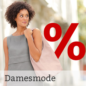 SALE – Damesmode