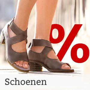SALE – Schoenen