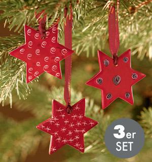 weihnachtliche beleuchtung f r drinnen und draussen gutscheine deals. Black Bedroom Furniture Sets. Home Design Ideas
