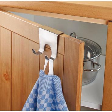 haushalt. Black Bedroom Furniture Sets. Home Design Ideas