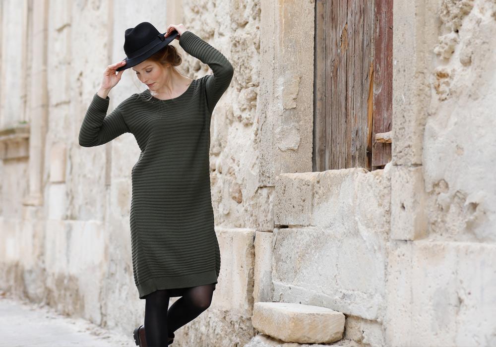 193c0c36f49a Öko-Mode für Damen | nachhaltige Mode » online kaufen | Waschbär