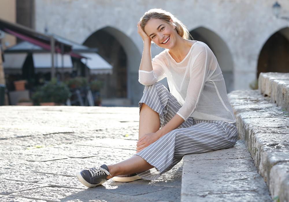 7b233c7a93e6 ▷ Naturmode für Damen | Naturkleidung » online kaufen | Waschbär