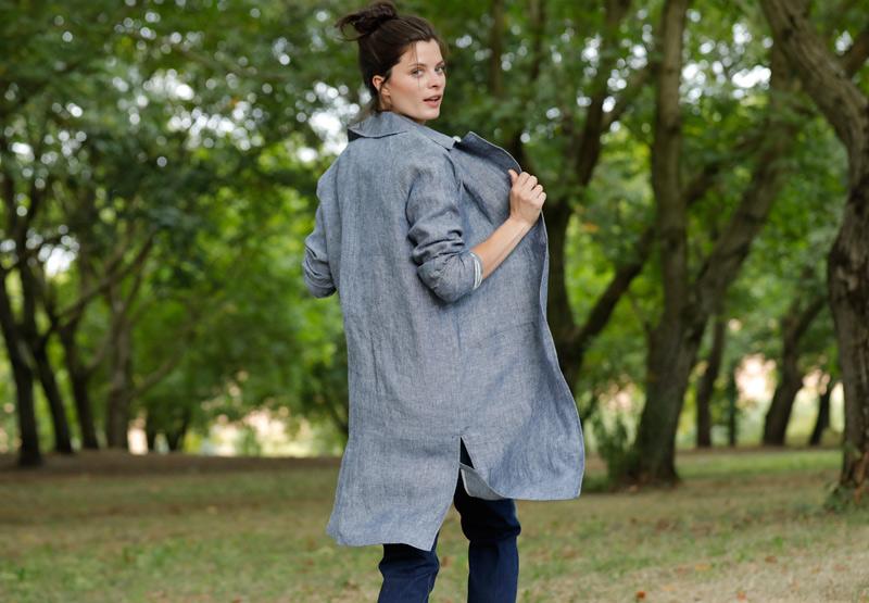 5c10794ce6ea Damen Naturmode   Öko-Mode » online kaufen   Waschbär