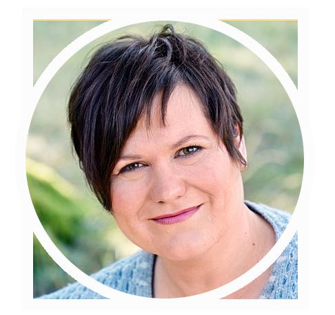 Katharina Hupfer, Waschbär-Markenverantwortliche