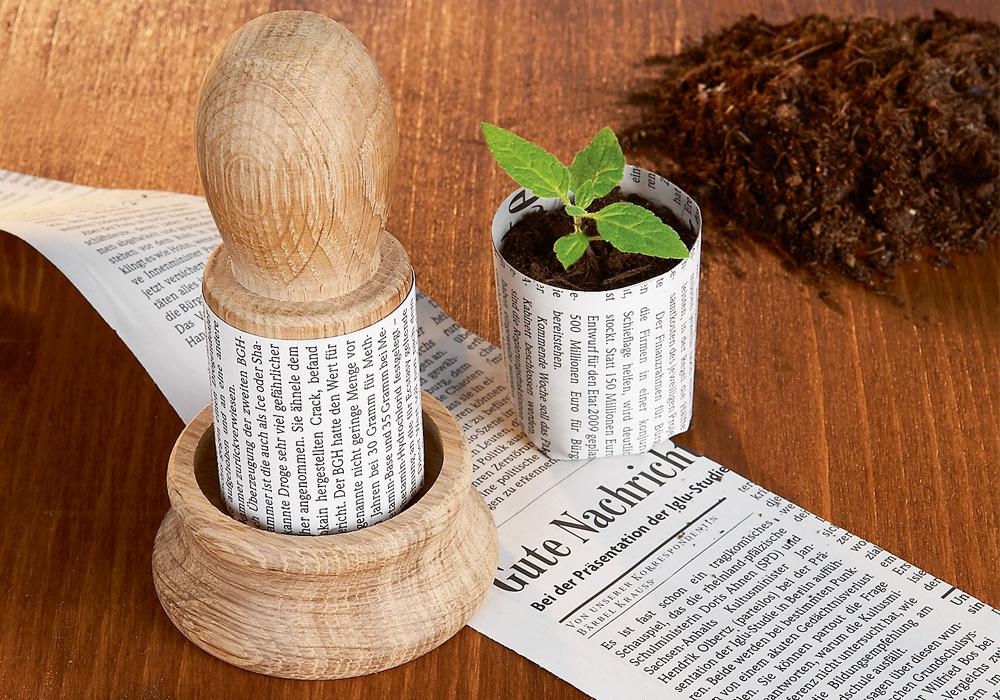 Gartenzubehor Gartenartikel Online Bestellen Bei Waschbar
