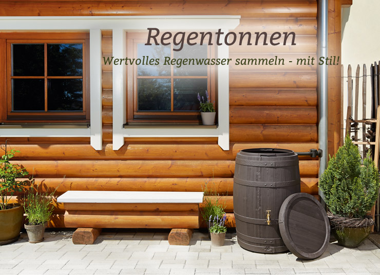 garten co gartenbedarf f r ihren biogarten von waschb r. Black Bedroom Furniture Sets. Home Design Ideas