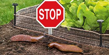 Gartenzubehör  Gartenzubehör & Gartenartikel online bestellen bei Waschbär