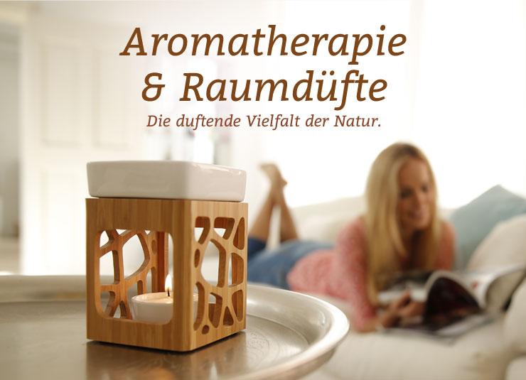 wohlf hlen wohlbefinden wellness f r zuhause von waschb r. Black Bedroom Furniture Sets. Home Design Ideas
