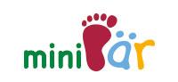 59d68eff7dd7b4 Kinderkleidung   Babymode online von minibär bei Waschbär