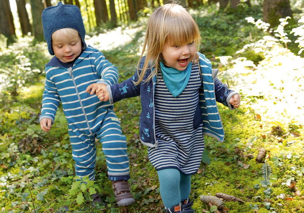 9f6692c0abd0fd Babyartikel Bio Babykleidung Versand Bei Waschbär