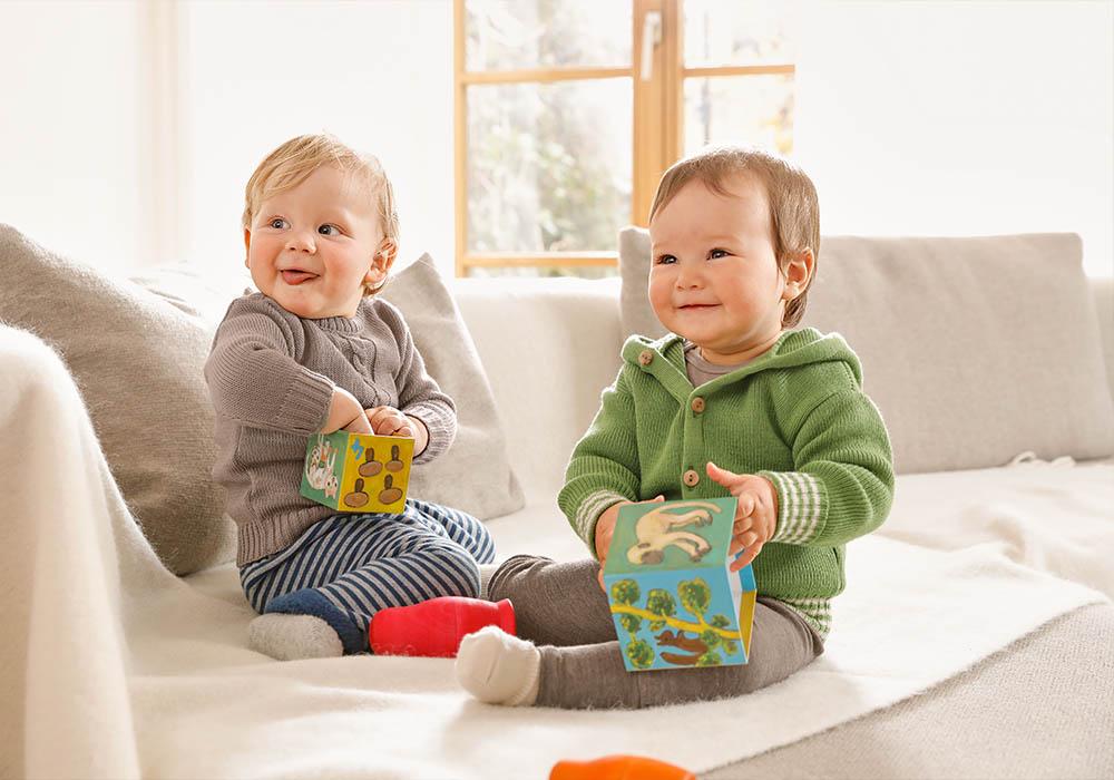 purchase cheap 57f83 74502 Babyartikel & Bio Babykleidung Versand bei Waschbär