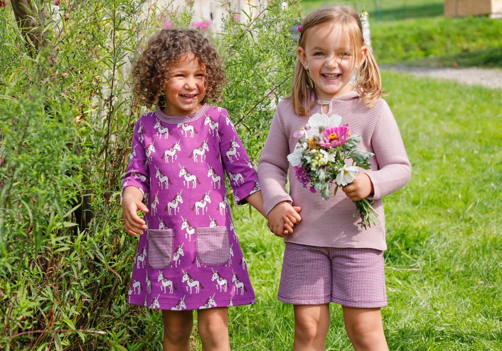 007d4797c6eee4 Kinderkleidung Babymode Online Von Minibär Bei Waschbär