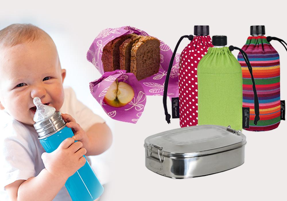 Babyausstattung Baby Zubehör Für Zuhause Unterwegs Bei Waschbär