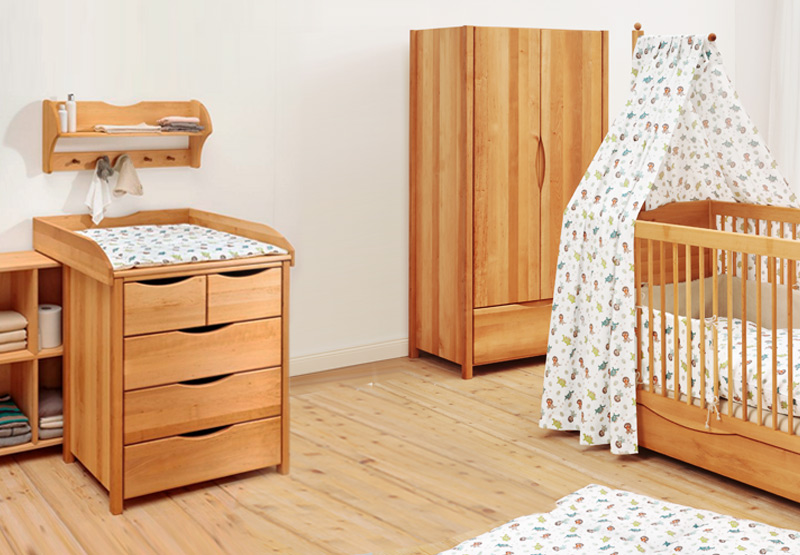 44d93aedc439e4 Babyartikel   Bio Babykleidung Versand bei Waschbär