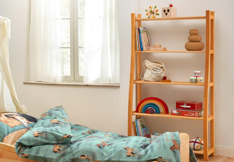 Bio Kindermobel Aus Holz Online Kaufen Bei Waschbar