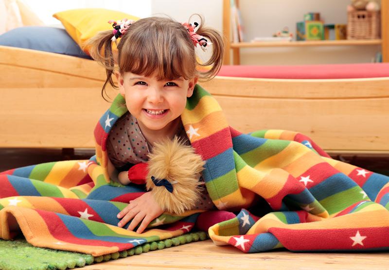 Kinderkleidung Babymode Online Von Minibär Bei Waschbär