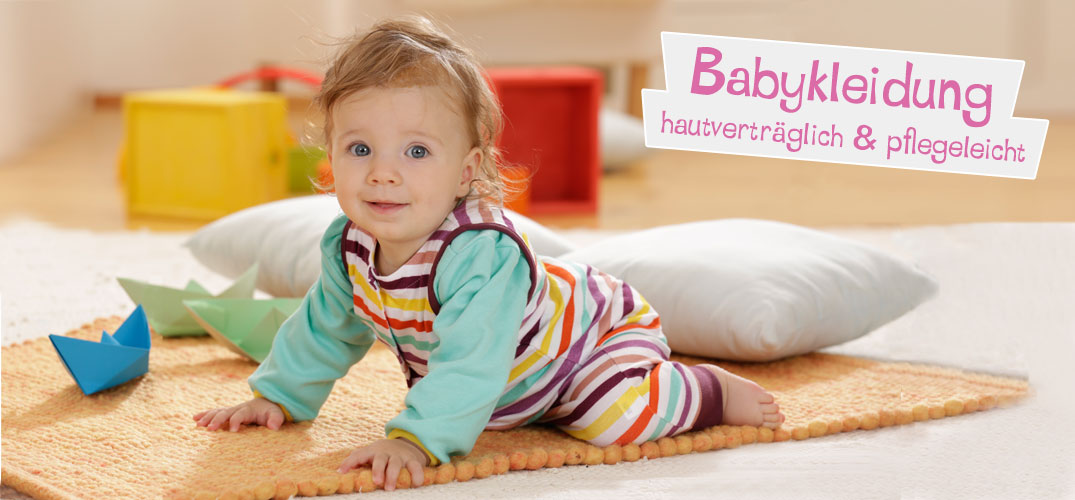 babyartikel bio babykleidung versand bei waschb r. Black Bedroom Furniture Sets. Home Design Ideas