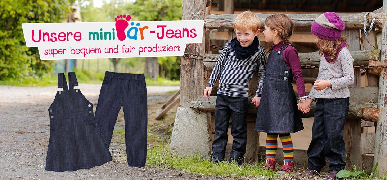 Kindermode Bio Kleidung F R Kinder Versand Von Waschb R