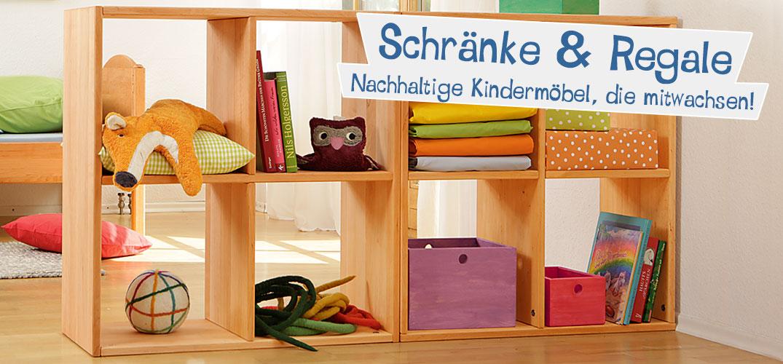 gem tlich kinderzimmer regal holz galerie die besten. Black Bedroom Furniture Sets. Home Design Ideas