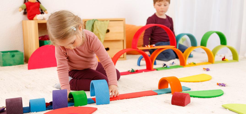 6983a70682cf12 Holzspielzeug und Öko Spielzeug für Kinder bei Waschbär