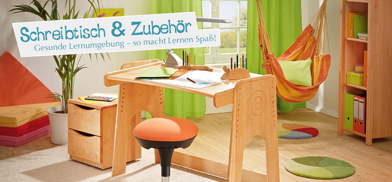 schreibtisch und zubeh r. Black Bedroom Furniture Sets. Home Design Ideas