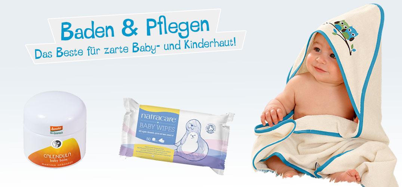 babyausstattung baby zubeh r f r zuhause unterwegs bei waschb r. Black Bedroom Furniture Sets. Home Design Ideas
