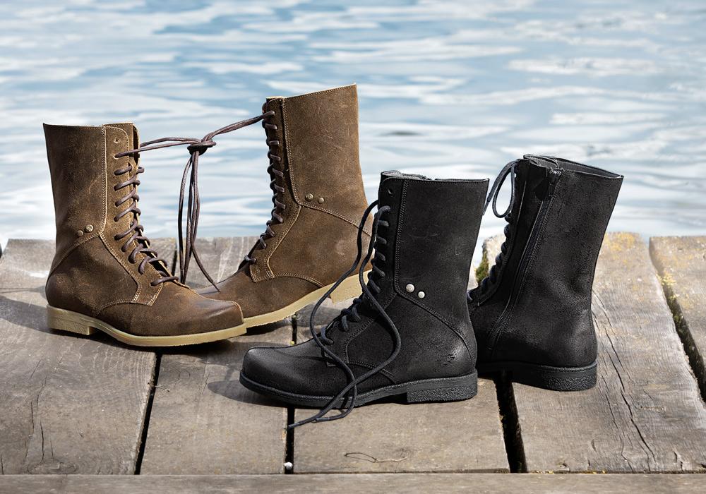 Sabin Winter Stiefel Herren Schnee Stiefel Wasserdichte Warm Gefütterte Knöchelstiefel Outdoor Stiefel