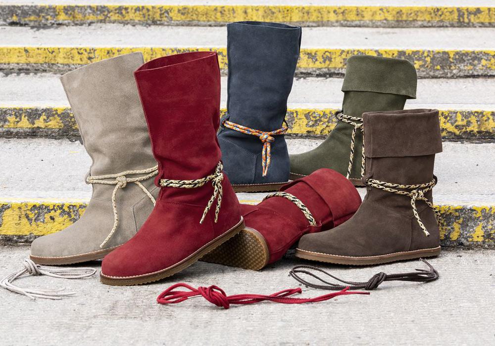 Sehr schöne Schuhe von Picolino