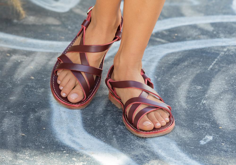 quality design ecaef 088d0 Damenschuhe | Modische Bio-Schuhe für Damen bei Waschbär