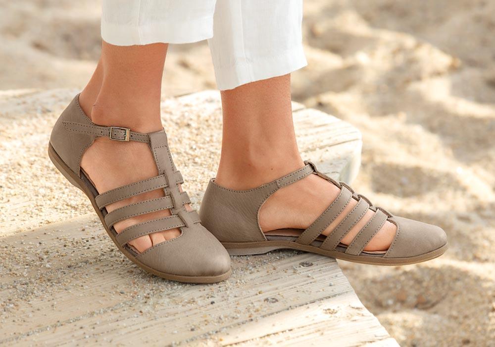 Naturschuhe | Öko Schuhe online kaufen bei Waschbär lFWu6