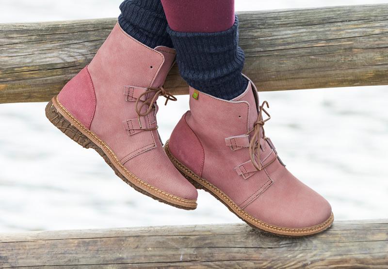 Naturschuhe   Öko Schuhe online kaufen bei Waschbär f7cf421a12