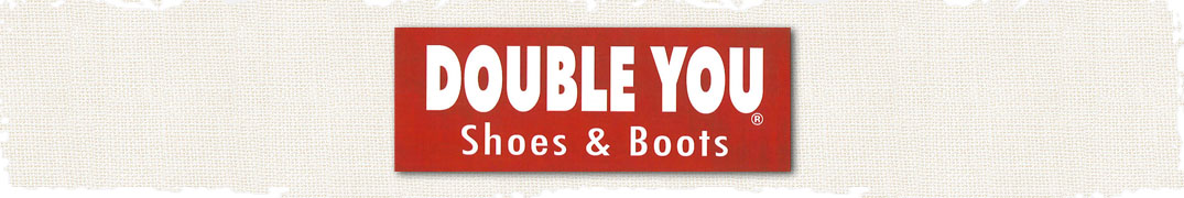Double You - by Dessy logo