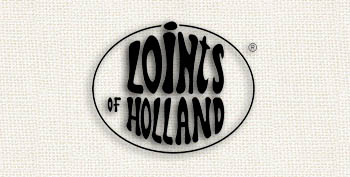 Naturschuhe von Loints Of Holland