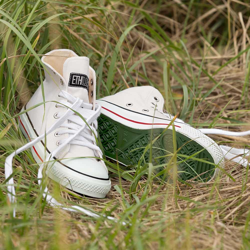 Damenschuhe | Modische Bio Schuhe für Damen bei Waschbär