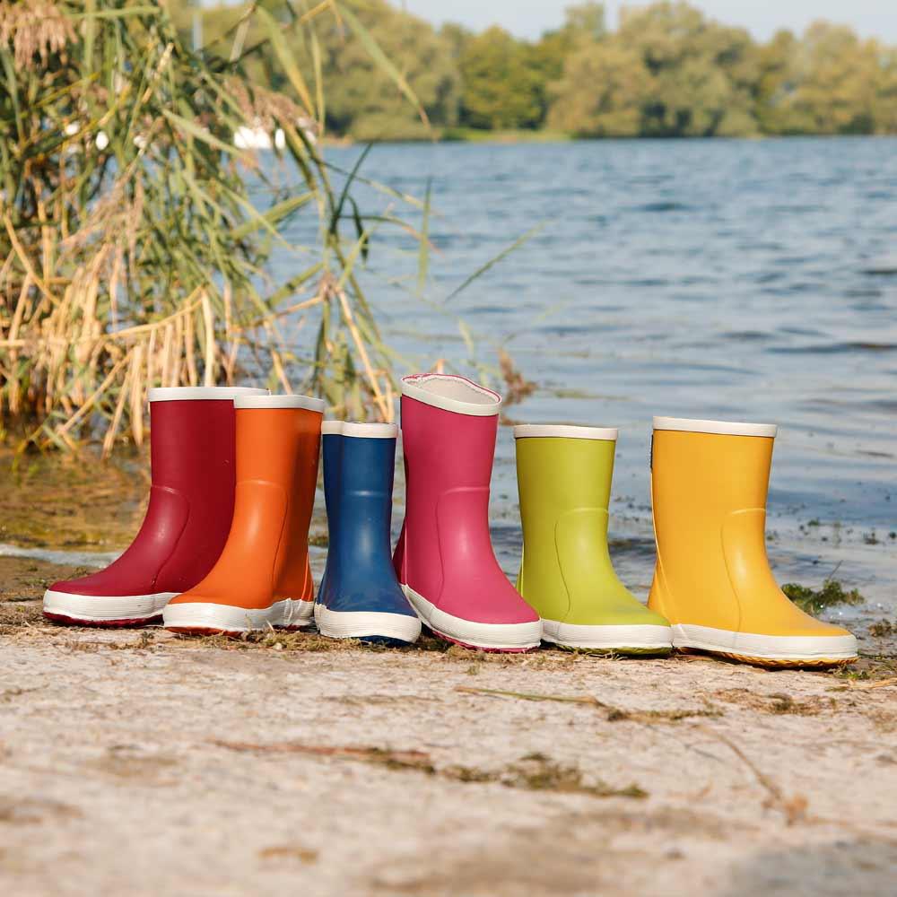 Naturschuhe   Öko Schuhe online kaufen bei Waschbär