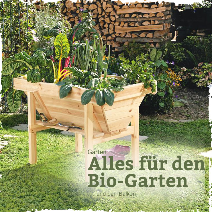 umweltversand f r naturmode bioprodukte waschb r. Black Bedroom Furniture Sets. Home Design Ideas
