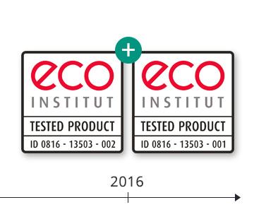 f4af53c1d89df9 ECO-Zertifizierung