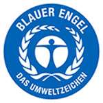 Label-Blauer-Engel