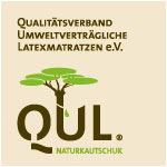 Label QUL