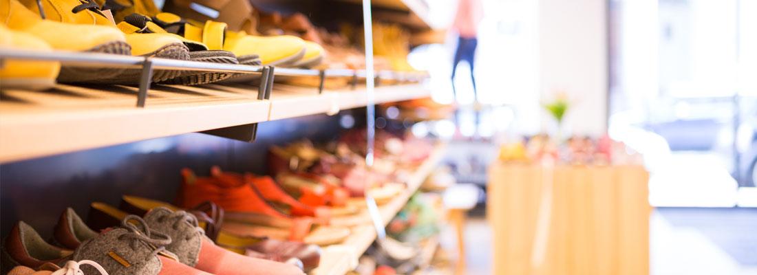 7e1177d68f8ca2 Waschbär-Läden Die Läden von Waschbär