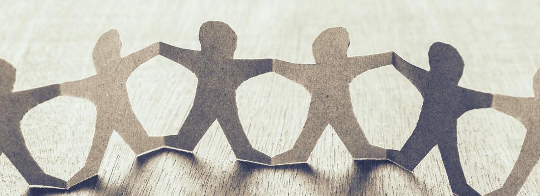 Partner Partnerunternehmen
