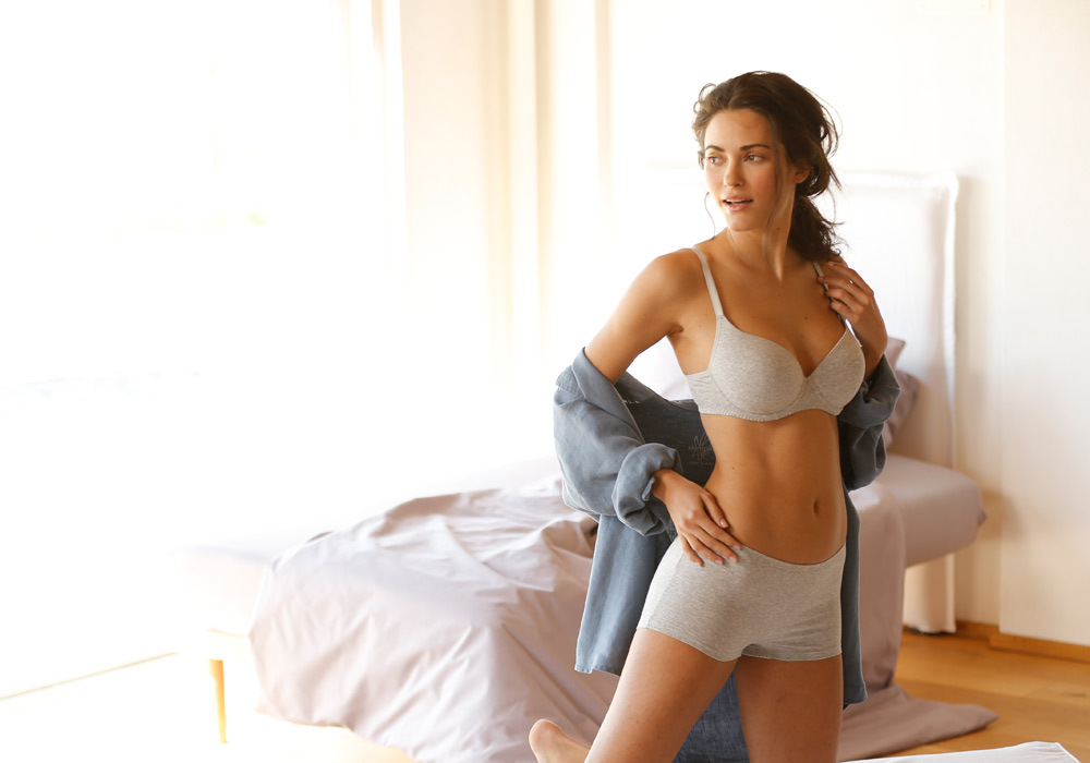 Großhandelspreis lässige Schuhe Luxus ▷ Bio-Unterwäsche | Damen & Herren » Bio-Wäsche kaufen ...