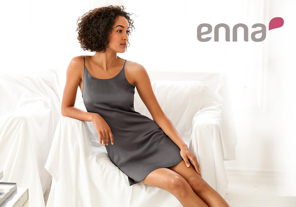 premium selection 12902 9e3df Waschbär präsentiert umweltbewusste Wäsche-Marken