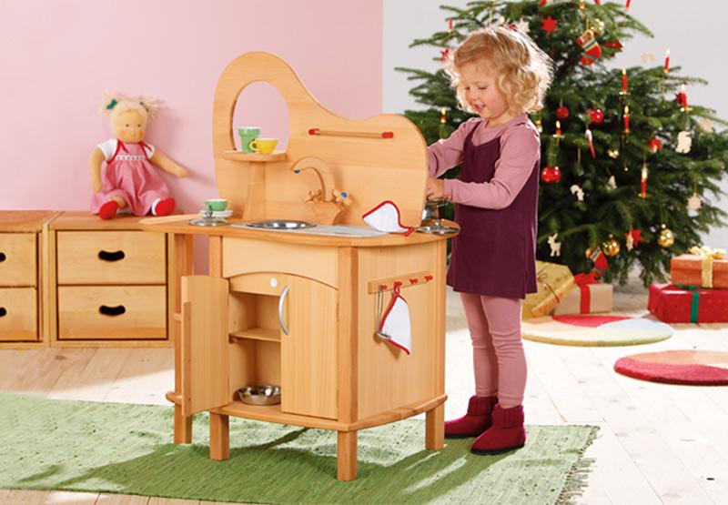 Weihnachten Weihnachtsartikel Online Bestellen Waschbär