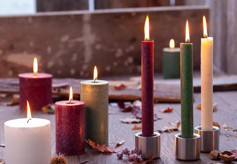 Weihnachtsdeko Günstig Auf Rechnung.Weihnachtsdeko Online Shop Jetzt Online Bestellen Waschbär