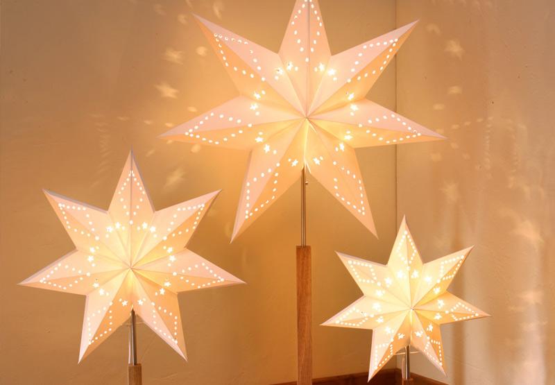 Weihnachtsdeko Katalog.Weihnachtsdeko Online Shop Jetzt Online Bestellen Waschbär
