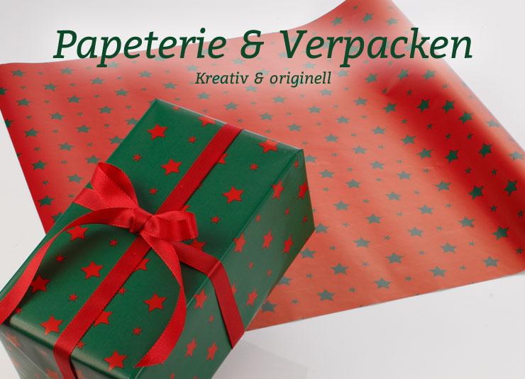 geschenke weihnachtsgeschenke online bestellen waschb r. Black Bedroom Furniture Sets. Home Design Ideas