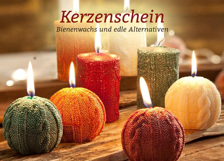 weihnachten weihnachtsartikel online bestellen waschb r. Black Bedroom Furniture Sets. Home Design Ideas