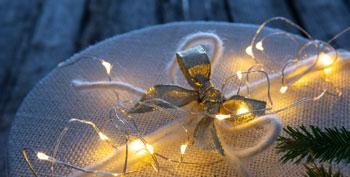 Weihnachtsgeschenke Geschenke.Geschenke Weihnachtsgeschenke Online Bestellen Waschbär