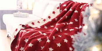 weihnachtsgeschenke weihanchtverpackungen bei waschb r. Black Bedroom Furniture Sets. Home Design Ideas
